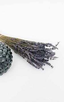 Droogbloemen Lavendel - Bosje lavendel droogbloemen