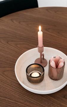 Kerzenständer Fiona - Kerzenhalter mit Griff