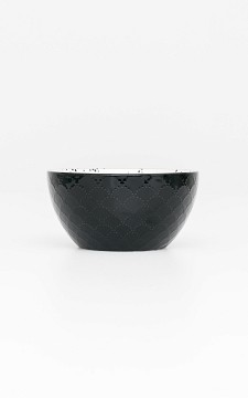 Bowl Louise - Patterned dish