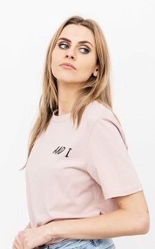 Shirt Annelotte -