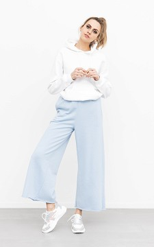 Sweatpants Noa -