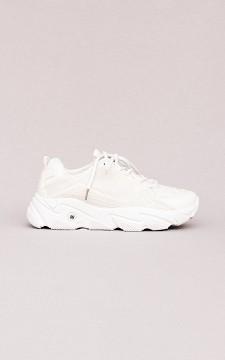 Sneaker Leon -