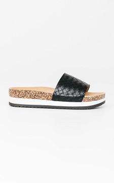 Flip Flop Daphne - Slip-on sandals