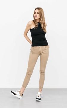 Jeans Dilara - Skinny jeans