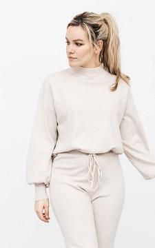 Set Anneloes - Set mit Hose und Pullover
