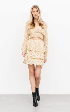 Skirt Stefanie -