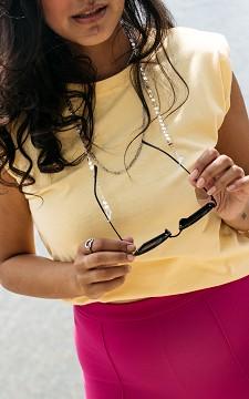 Neck Cord Eva - (Sun)Glasses cord