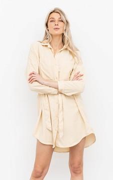 Dress Anastasia -