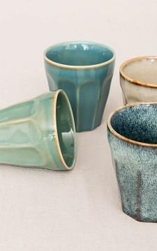 Mugs Sera - Set of porcelain mugs
