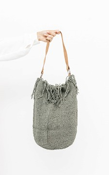 Bag Manon -
