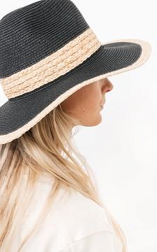 Chapeau Sandy -