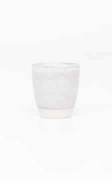 Mug Mees - Handmade mug