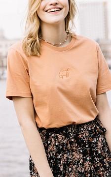 Shirt Dachel - Basic GUTS T-shirt
