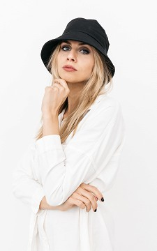 Chapeau Cindy -