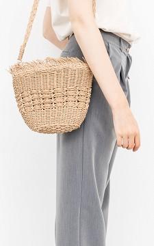Bag Meli - Reed bag