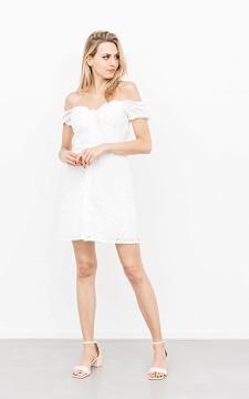 Dress Verona -