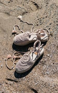Sandales Jenna -