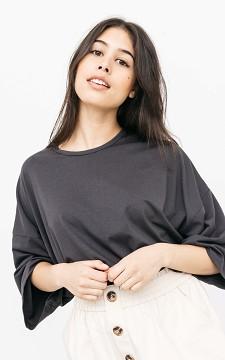 T-shirt Hanne -