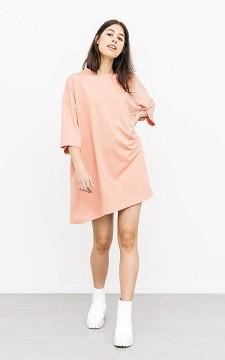 Shirt Debby - Oversized shirt