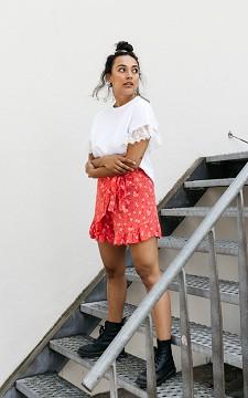 Shorts Els -