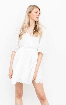 Kleid Mascha -