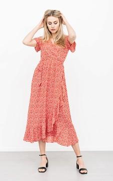 Dress Ineke -