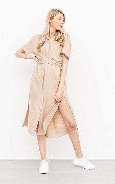 Dress Mae -