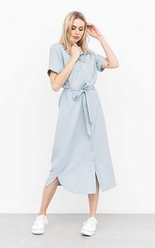 Dress Jemeli -