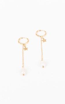 Earrings Ellie -