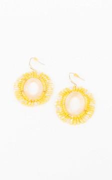 Earrings Fenna -