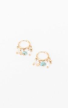Earrings Dora -