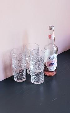 Glasses Luna -