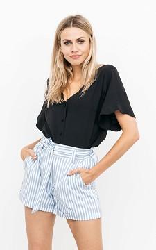 Shorts Kamilla -
