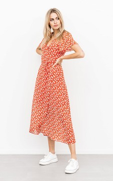 Dress Terrance -