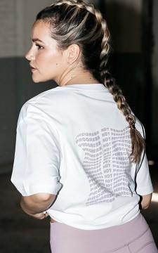 Shirt Denise - Shirt mit Print