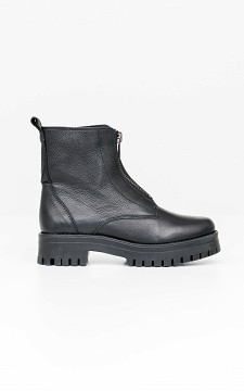 Boots Frankey -