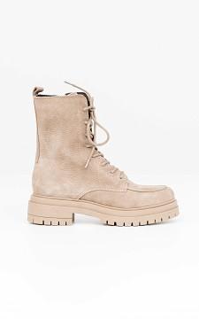 Boots Mirjam -