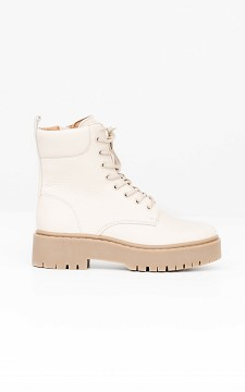 Boots Marielle -