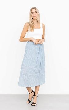 Skirt Henry -