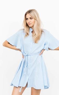 Dress Tirza -