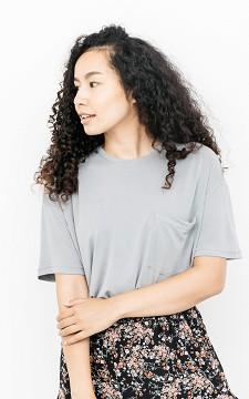 T-shirt Kelsey -