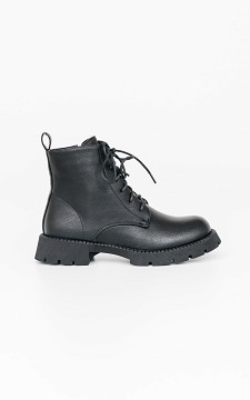 Boots Paula -