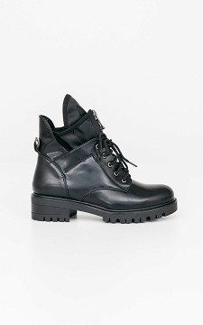 Boots Wilmy -