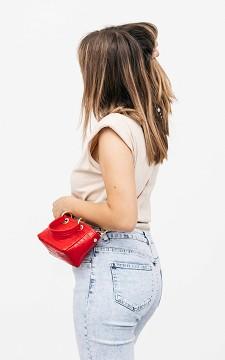 Tasche Laura -