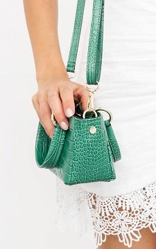 Bag Laura -