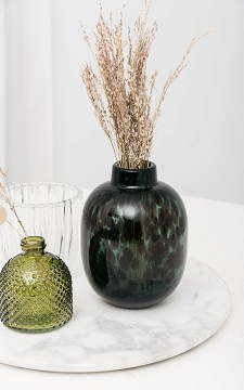 Vase Danique -