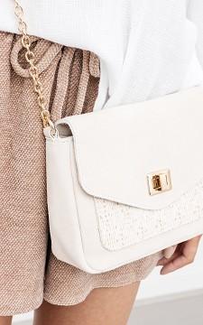 Tasche Kimberly -