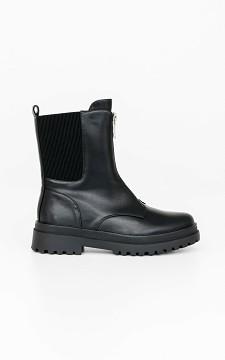 Boots Inge -