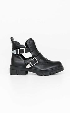 Boots Lola -