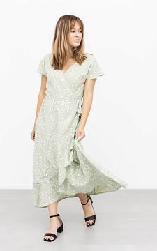 Kleid Phoebe -